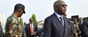 Laurent Gbagbo un parcours politique à part