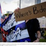 Cuba L'occasion manquée de Biden à Cuba
