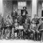 26 juillet 1847 Le Libéria indépendant