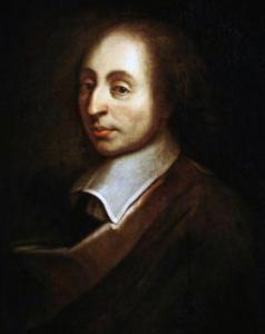 Blaise Pascal Un génie précoce et tourmenté