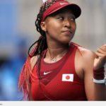 Naomi Osaka offre son aide aux victimes du séisme en Haïti