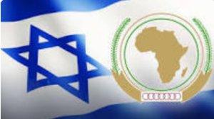 Israël obtient le statut d'observateur à l'Union africaine