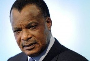 Congo Brazzaville un scénario tchadien pour la succession de Sassou