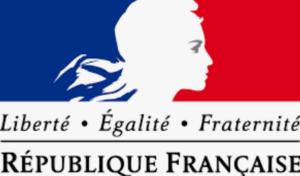Avènement de la République française