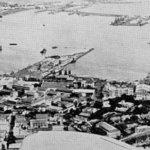 23 septembre 1940 : De Gaulle échoue devant Dakar