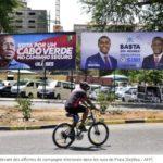 Le Cap-Vert tient un vote parlementaire